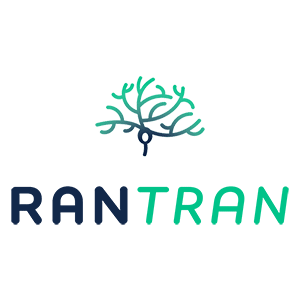 RanTran Bio - Developing and commercializing RNA therapies to restore protein function.